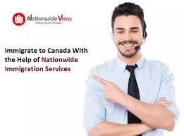 how to re open rejected canada pr application updated 2017 quora
