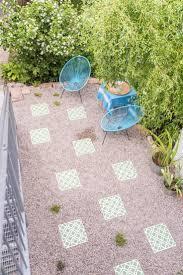 Deko Garten Selber Machen Holz Die Besten 25 Betonplatten Ideen Auf Pinterest Einen Grill