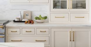 best white paint for kitchen cabinets 2020 australia 6 kitchen cabinets to help you think beyond all white