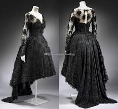 195 best prom stuff images on pinterest clothing beautiful and