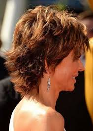 texture of rennas hair best and worst dwts hairstyles lisa rinna hair pictures and lisa