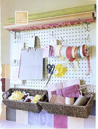 Gift Wrapping Accessories - 30 best gift wrapping station images on pinterest gift wrap