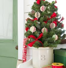 piquant decorations decorating ideas also wall f