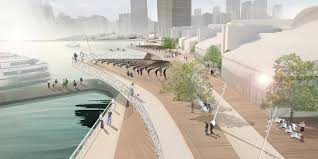 melk landscape architecture u0026 urban design news