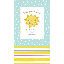 baby shower nursery rhyme game answers home design