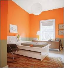 pop design colour combination ceiling home makeovers best colors
