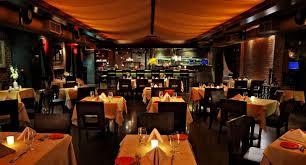 fine dining room tables persian room fine dining scottsdale az alliancemv com