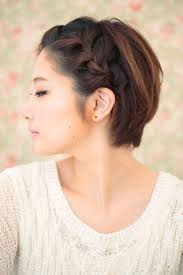 short hairstyles asian hair short hairstyle 2013 women asian style