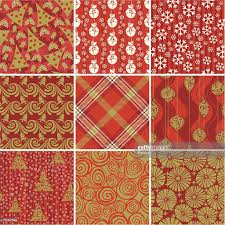 large rolls of christmas wrapping paper uncategorized used christmas wrapping paper with simple pattern