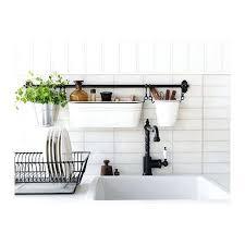 kitchen storage ideas ikea ikea kitchen storage ideas kitchen wall storage ideas ikea small