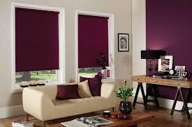 interior design graber shades home depot levolor blinds