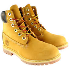 womens timberland boots uk size 3 womens timberland premium wheat beige suede original boot