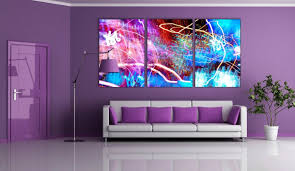 Two Tone Living Room Walls by Living Room Amazing Living Room Paintings Infatuate Living Room
