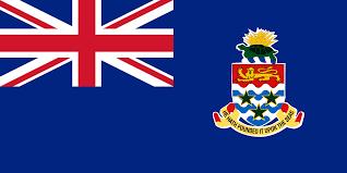 Th Flag Cayman Islands Country Flag