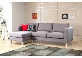 canapé design pas cher tissu fauteuil et canapé design inspiration canape solde pas cher 11 avec