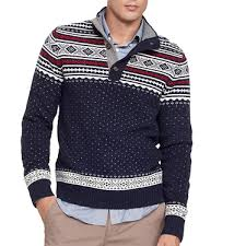 fair isle sweaters best fall sweaters for