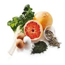 10 foods you should eat everyday runner u0027s world