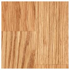 Laminate Flooring At Ikea Karlby Countertop For Kitchen Island Walnut Ikea