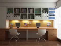 home design visualizer delightful two person home office 31 visualizer rully home
