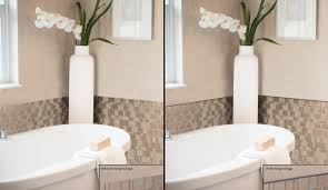 tile top how to install peel and stick tile in bathroom remodel tile top how to install peel and stick tile in bathroom remodel interior planning house ideas fancy in how to install peel and stick tile in bathroom home