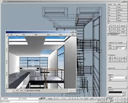 architektur cad cycas für den privaten gebrauch kostenloses architektur cad in
