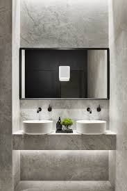 best 25 commercial bathroom ideas ideas on pinterest office