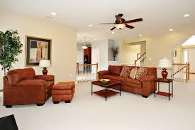 Living Room Chandelier by Download Best Recessed Lighting For Living Room Gen4congress Com