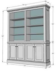 Diy Kitchen Cabinets Plans The Complete Cabinet Making Guide Wishful Workshop Stuff