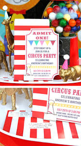 how to decorate for a birthday party at home circus party ideas carnival party ideas at birthday in a box
