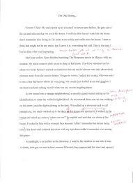 sample creative writing essays college creative essays most creative scholarship essays creative college sample creative writing essays college narrative essay examplecreative essays large size