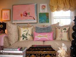 chinoiserie chic march 2013