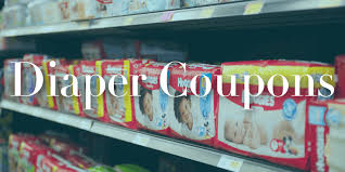 free printable coupons grocery coupons for food