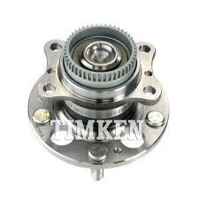 nissan almera rear wheel bearing discountautoparts com 10 discount free shipping