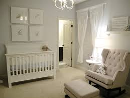perfect nursery rocking chair idea editeestrela design