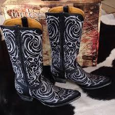 gringo s boots size 9 34 gringo boots host 2 9 15 sold black madonna