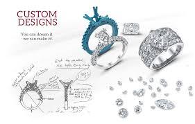 custom design rings images Mars fine jewelry custom jewelry design jpg