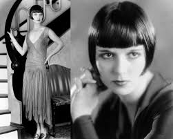 roaring 20 s fashion hair 70 best 1920s fashion style images on pinterest roaring 20s