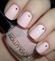 25 nice very simple nail designs 2017 u2013 slybury com