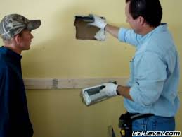 Install Wall Cabinets How To Install Wall Cabinets Part 2 Of 4 Youtube