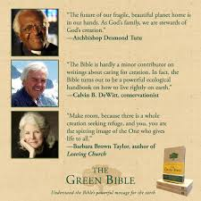 the green bible kindle edition by harper bibles religion
