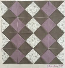mystery quilt patterns 2016 best quilt 2017