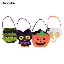 compare prices on halloween tote bag online shopping buy low