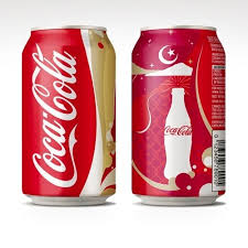 siege coca cola now that there s a halal cola it s to get the halal the hell