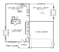 floor plans u2013 barry homes
