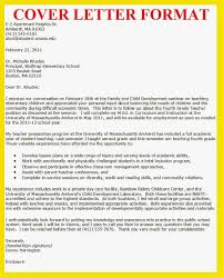 Application Cover Letter For Resume writing the perfect cover letter