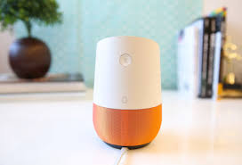 Home by With Google Home And Assistant Google Is Ready To Take Over Your Home