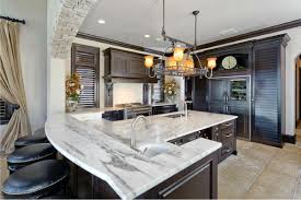 Kitchen Marble Top Round Kitchen Island Medium Size Of Kitchen Room2017 Round