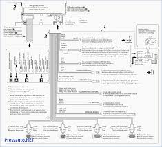 category jvc wiring diagram circuit and wiring diagram u2013 pressauto net