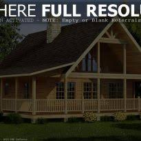 cabin designs free small cabins plans home house plans cabin floor plans free