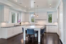 custom kitchen cabinet doors ottawa white transitional kitchen mantoloking new jersey by design